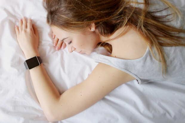 Reloj que diagnostica el coronavirus no existe