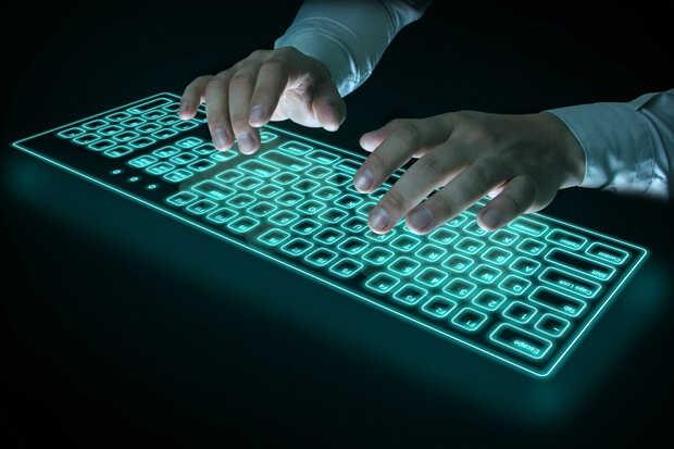 Manos con teclado 7 consejos para cifrar la información
