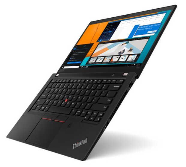 Nuevas portátiles Lenovo ThinkPad: especificaciones y precios