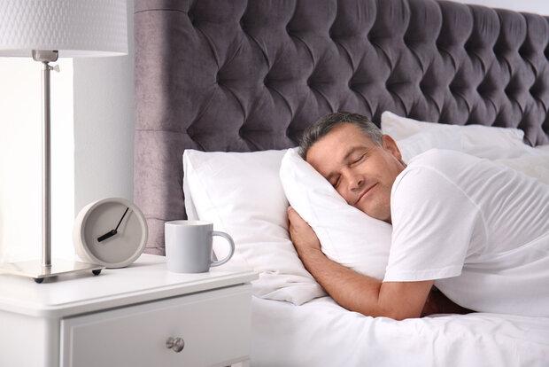 Haz respaldos automáticos de tu información digital y duerme tranquilo
