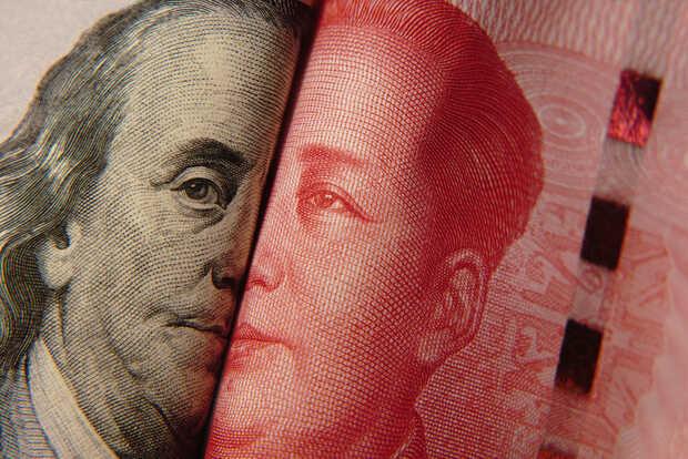 Trump retira veto a Huawei tras avance en negociaciones con China #G20