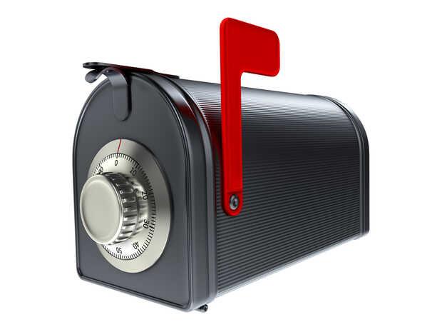"""Gmail permite enviar mensajes confidenciales con contraseña y fecha de """"autoborrado"""""""