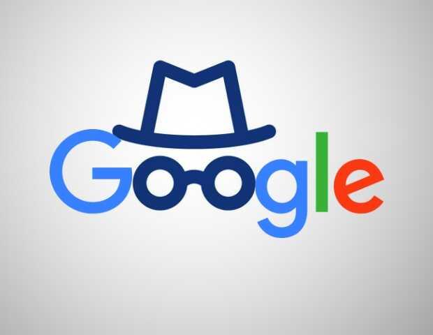 Google escucha todo lo que hablamos