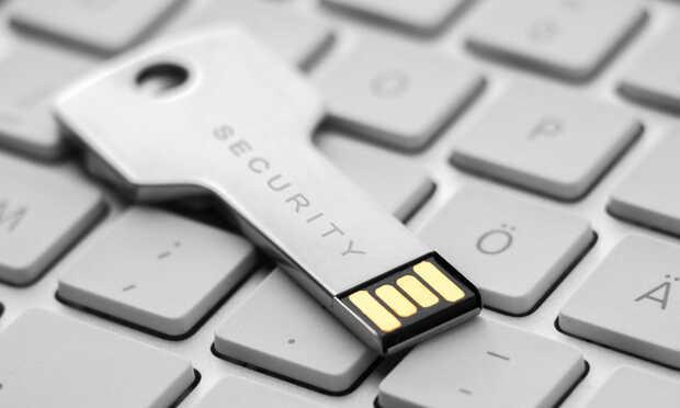 Amplían disponibilidad internacional de la Llave de Seguridad Titan de Google