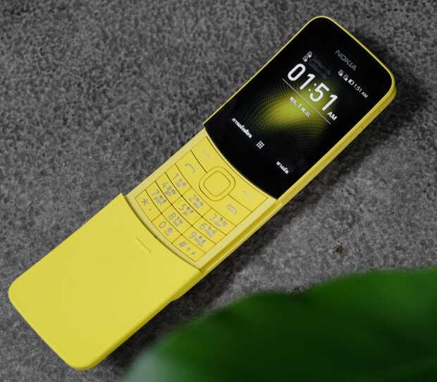 Millones de personas con teléfonos no tan inteligentes ahora también tendrán WhatsApp