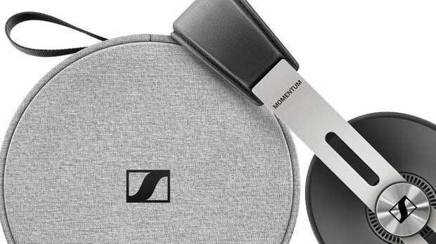 Audífonos inalámbricos con cancelación de ruido llegan dispuestos a conquistar la gama media