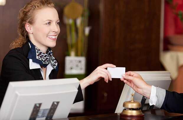 Campaña de malware ataca al sector hotelero y roba datos de tarjetas de crédito