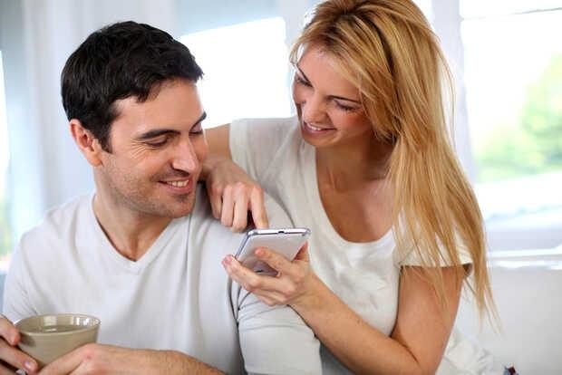 Guía para estrenar un nuevo teléfono móvil Android