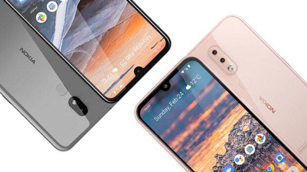 Los mejores Android de 2019 por menos de 200 dólares