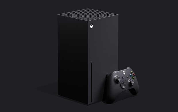 PlayStation 5 y Xbox Series X: fechas definitivas de lanzamiento si la pandemia lo permite