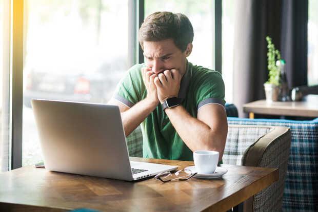 Incremento del salario mínimo: nueva ola de emails con troyano Emotet