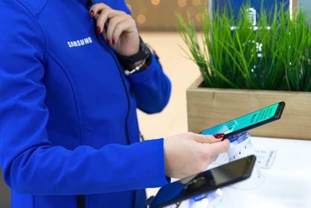 Filtran precios del Galaxy S20 y Galaxy Z Flip