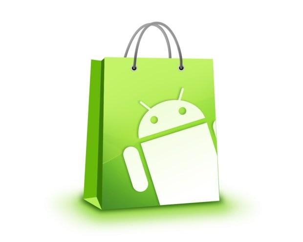 Lista de apps Android gratis por poco tiempo ¡No las dejes escapar!