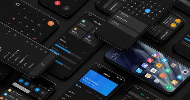 Lista de equipos Xiaomi y Redmi que recibirán actualización a MIUI 12