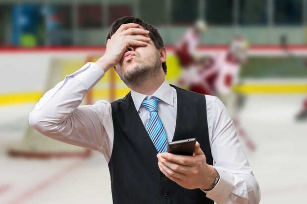 WhatsApp, Instagram y Facebook caen por 30 minutos y los usuarios lo reportan vía Twitter