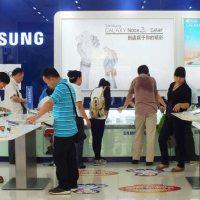Lista de modelos Samsung que recibirán Android 11 y fechas