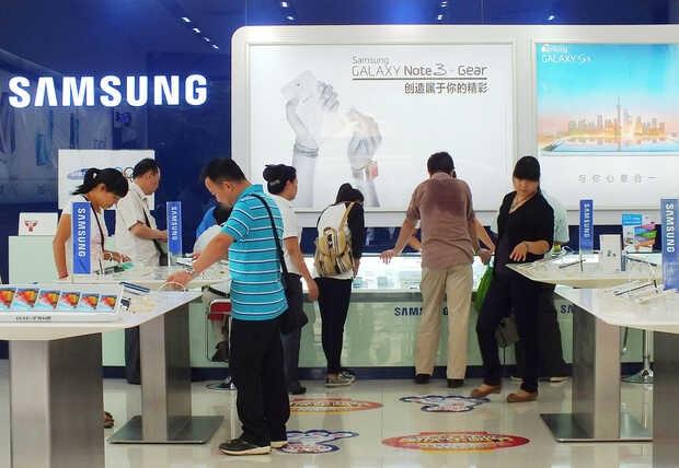 Filtran especificaciones y precio del Samsung Galaxy A11