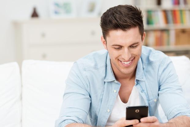MIUI 11: Crea fondos de pantalla dinámicos para tu móvil