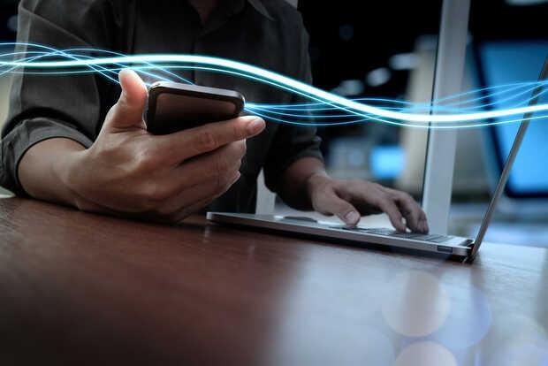 Así podrás hacer una copia de seguridad de tu móvil iOS o Android