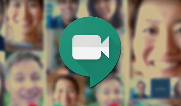 Videollamadas Google Meet incorporarán vista de mosaico e inicio directo desde Gmail
