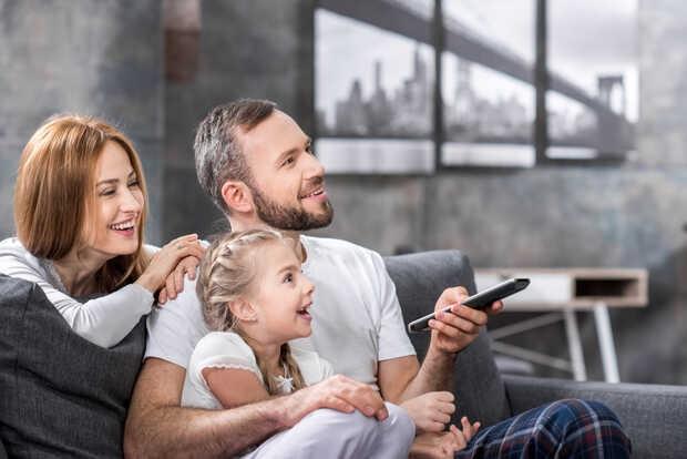 Apple Music disponible en los smart TV Samsung
