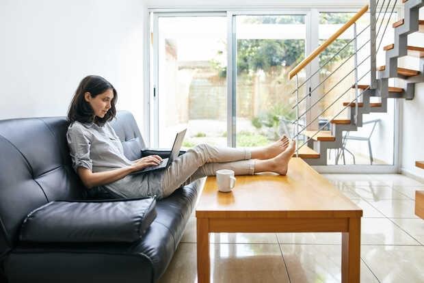 BeyondCorp Remote Access: la alternativa de Google a las VPN tradicionales