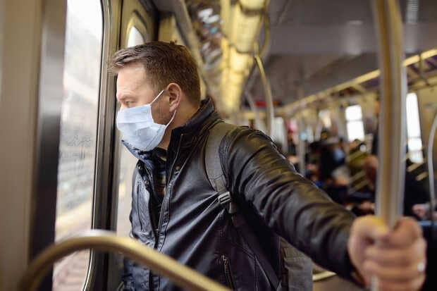 Apps de rastreo de contagios COVID-19:adiós a la privacidad de nuestros sensibles datos de salud