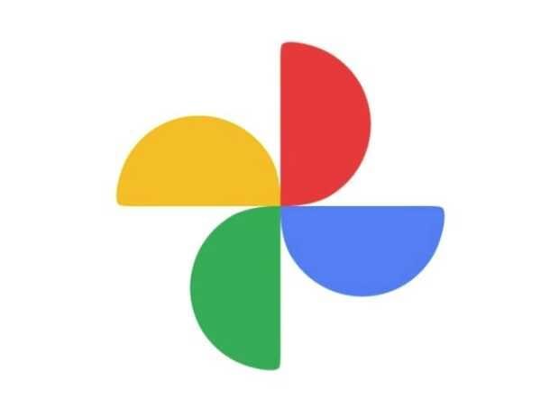 Google Photos rediseña su app para iOS y Android, lee aquí sus novedades