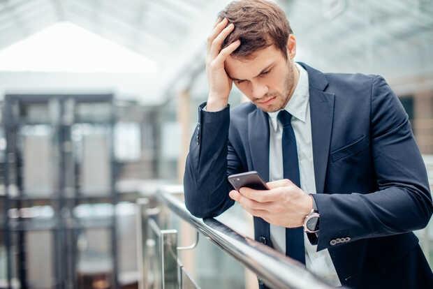 Descubrenfallas de seguridad en Android corregidas en el parche de junio