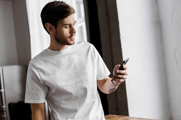 Teléfonos usados: tips para comprarlos y usarlos de forma segura
