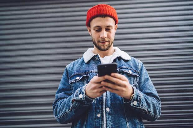 WhatsApp ofrece nuevos fondos de pantalla y ahora se pueden configurar por chat