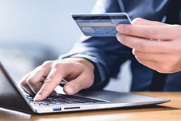 Mercado Pago Black: nuevo engaño mediante anuncios de Facebook para robar datos de tarjetas de crédito