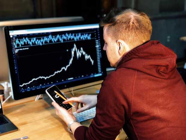 ¿Cuáles son los tipos de trading que existen?