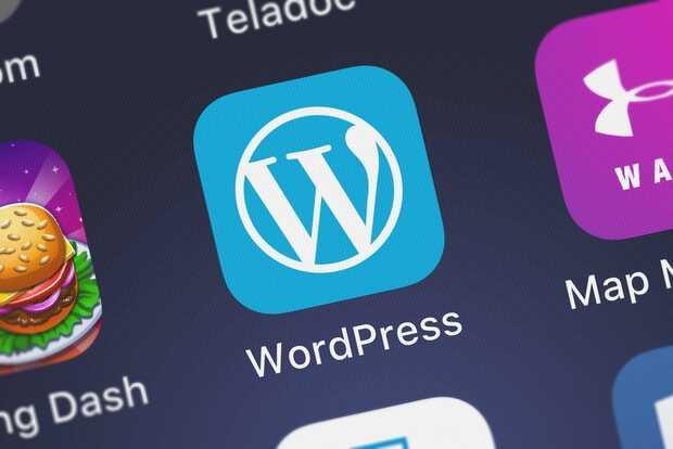 Apple retiró WordPress de su App Store pero luego se retractó y ¡pidió perdón!