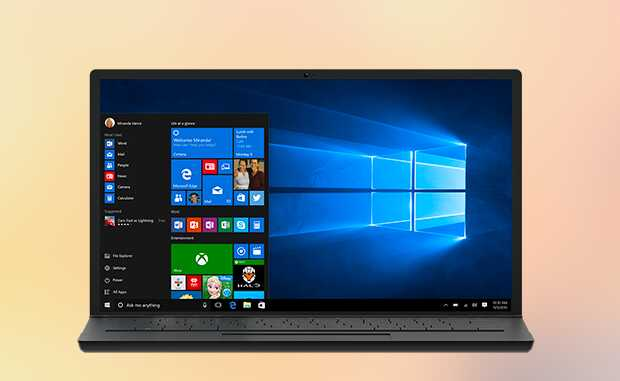 Upgrade de Windows 10 sigue siendo gratis y aquí está el link de descarga