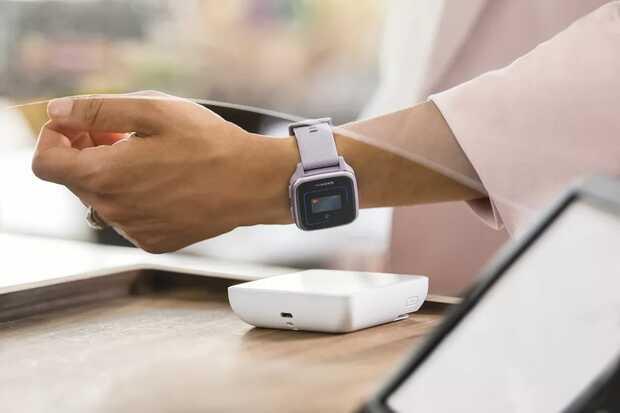 Garmin lanza su primer reloj entrenador inteligente con el precio más bajo que nunca