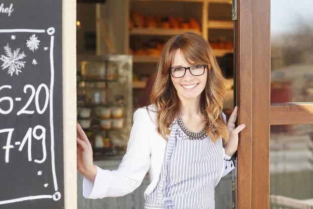 Cursos gratis para lanzar tu propio negocio