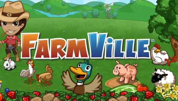FarmVille: el popular juego de Facebook dejará de funcionar a finales de 2020