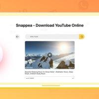 Descargar videos de YouTube fácil y gratis sin instalar ninguna aplicación