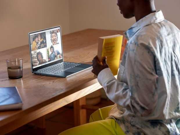 Surface Laptop Go: nueva portátil económica y con pantalla táctil