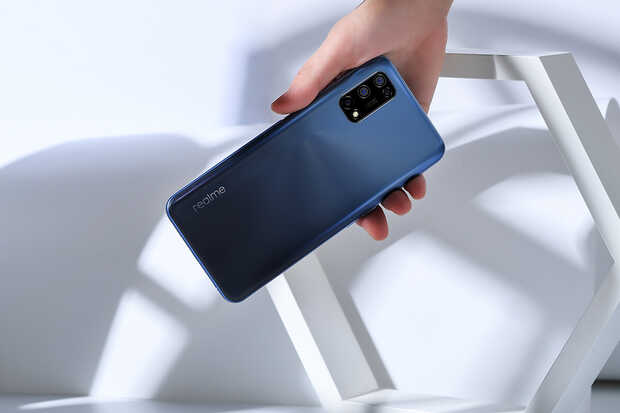 Lista esencial con los 5 mejores teléfonos inteligentes chinos por menos de 200 dólares