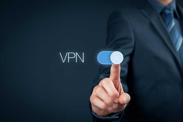 Google lanza su propia VPN integrada a la suscripción de Google One por un precio de...