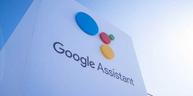 Asistente de Google ahora puede programar el encendido o apagado de las luces en casa