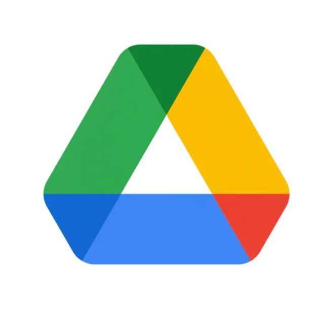 Google Drive en iOS y Android estrena funciones para mejorar la búsqueda