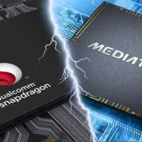 Snapdragon o MediaTek: ¿Qué procesador debería elegir para mi celular?