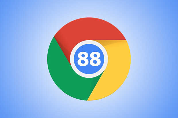 Chrome 88: nueva función hará su contraseña más segura y más novedades