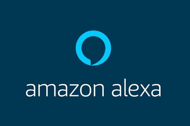 Amazon anuncia servicio que permite a las empresas personalizar Alexa