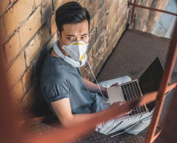 Pronostico del teletrabajo para 2021: muchos empleados preferirán trabajar desde casa después de la crisis del COVID-19