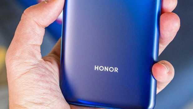 Honor confirma que se libró de las prohibiciones comerciales de EE.UU. a Huawei