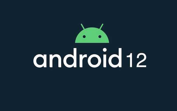 Filtran más funciones y ajustes de Android 12